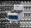 blue seal evolution series g512d-b cooktops