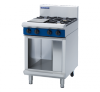 blue seal evolution series g514c-cb cooktops