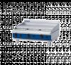 blue seal evolution series g516a-b cooktops