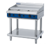 blue seal evolution series g516a-ls cooktops