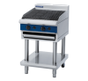 blue seal evolution series g594-b chargrills