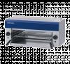blue seal evolution series g91 salamanders