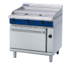 blue seal evolution series ge56a oven ranges