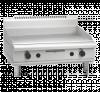 waldorf 800 series gpl8900g-b - 900mm gas griddle low back version bench model