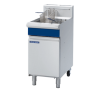 blue seal evolution series gt46 fryers