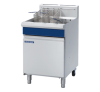 blue seal evolution series gt60-hpo fryers