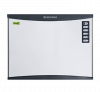 scotsman nw 457 as ox - 204kg - ecox & xsafe modular ice dice ice maker