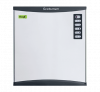 scotsman nw 507 as ox - 199kg - ecox & xsafe modular ice dice ice maker