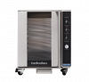turbofan e27m3 and sk2731u stand convection ovens