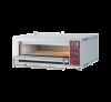 OEM PRATICOC641EM3P Deck Ovens