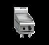 waldorf 800 series rn8203g-b - 300mm gas cooktop  bench model