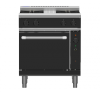 Ranges Oven