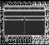 Ranges & ovens